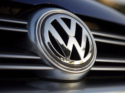 VW презентовал новую версию Polo