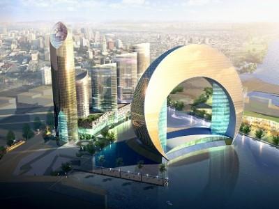 В Баку больше не будет бесплатных туров