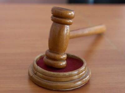 Арбитраж повторно рассмотрит иск о правах на владение зданием комплекса «Город яхт»