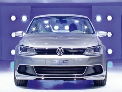 Сбербанк выделяет ГАЗу на сборку Volkswagen более 7 млрд. руб.