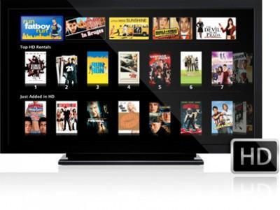 «ФутболHD» - эксклюзив в пакетах Viasat и ВОЛИ