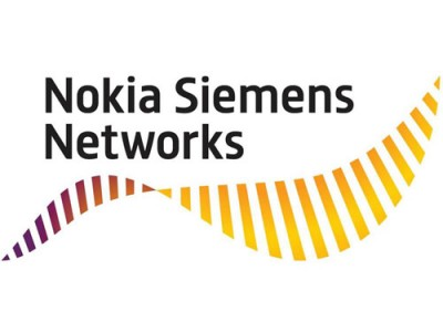Nokia Siemens Networks - инновационные разработки для широкополосного досту ...
