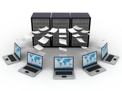 StorageCraft дополняет собственные решения центром мониторинга