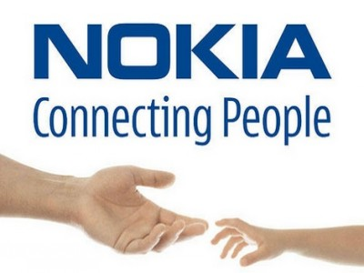 Создавая собственный телефон, Facebook может приобрести Nokia