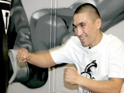 Денис Шафиков защитил титул чемпиона Европы