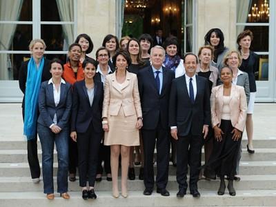 Французские чиновники на ЕВРО в Украину не поедут