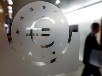 Отток капитала из Испании в первом квартале составил €100 млрд