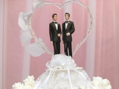 Во Франции могут разрешить однополые браки в ближайшие пару лет