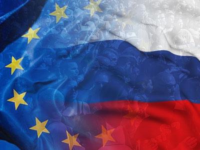 Россия и ЕС обменяются космическими представительствами