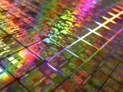 Сокращение мышц будет регулироваться электронным чипом