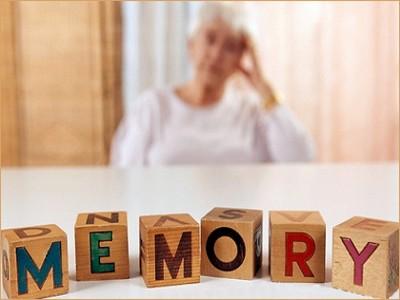 Болезнь Альцгеймера и шопоманию лечат одним препаратом