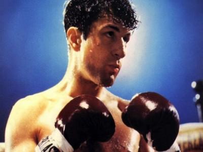Де Ниро и Сталлоне сыграют в комедии о боксёрах