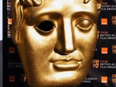 Премии BAFTA удостоены сценарист и актёр «Шерлока Холмса»