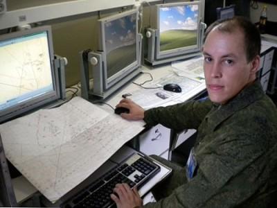 Топограф Генштаба осужден на 12 лет за шпионаж для США