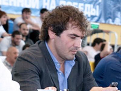В Дагестане убили заместителя министра по физкультуре и спорту
