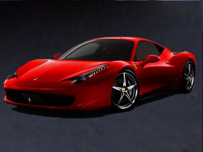 Тюнинг Ferrari – экстрим сам по себе