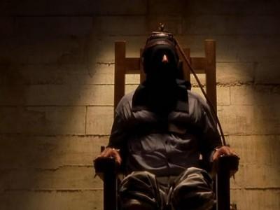 Большинство украинцев хочет вернуть смертную казнь