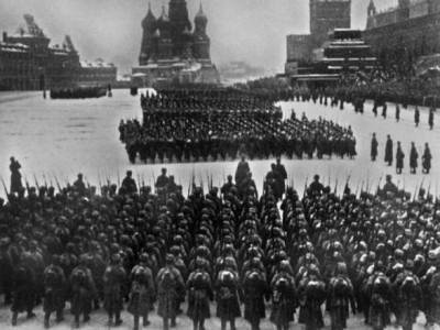 Патриарх будет участвовать в закладке храма в месте, где в 1941 году шли кровопролитные бои за Москву