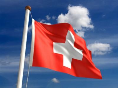 Швейцарский сенат отказался обеспечивать конституционную защиту распятий