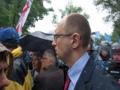 Мовне питання в Украине