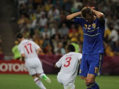 Прощай Евро
