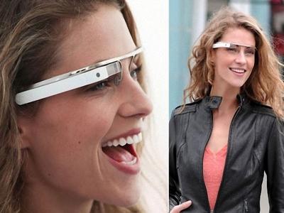 Apple имеет патент на головной дисплей, напоминающий