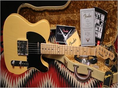 Легендарную гитару Лес Пола продали с аукциона за 200 тысяч долларов