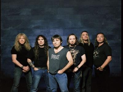 Scorpions не покинут сцену