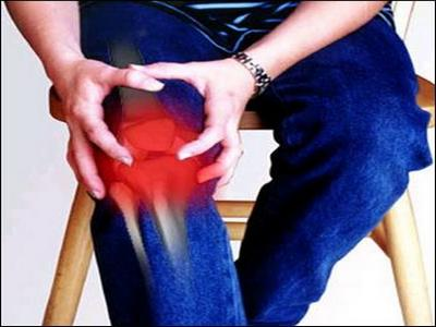 Онкологи обнаружили противораковый препарат в средстве от артрита