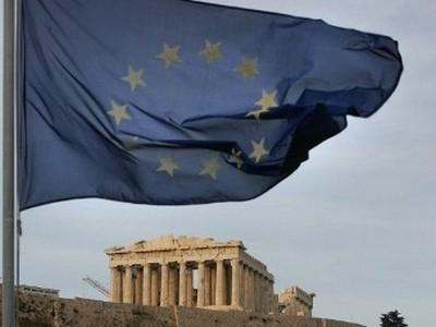 Примерно триста российских туристов остались без виз в Грецию