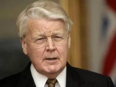 Президента Исландии снова переизбрали на пятый срок