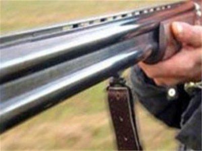 Житель Нижневартовска открыл огонь из собственного ружья по работникам коммунальных служб