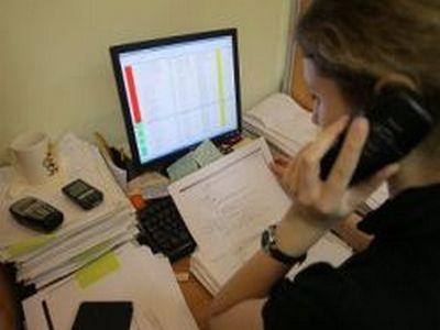Передача кредитов коллекторам по решению Верховного суда распространится лишь на новые договора