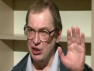 Против МММ-2011 открыли новое уголовное дело
