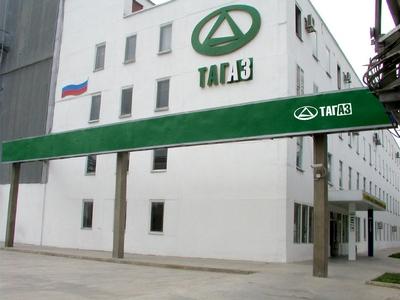 """""""Сбербанк"""" не верит в эффективность менеджмента """"ТагАЗа"""", который намеренно банкротит компанию"""