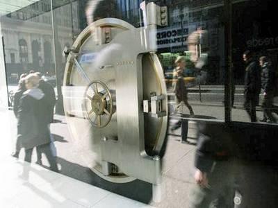 Банк Китая и Европейский ЦБ одновременно уменьшили ставки
