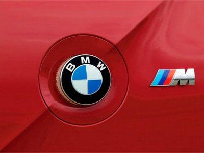 BMW разработала для автомобилей М-серии тюнинг-программу