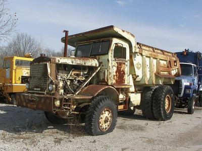 В Украине введут платную утилизацию транспорта