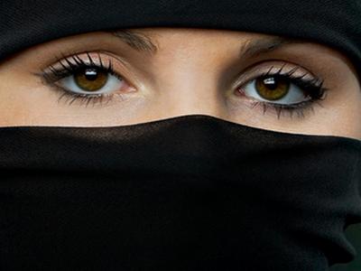 В Саудовской Аравии начнется шоу